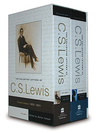 collected-letters-of-c-s-lewis-box-set