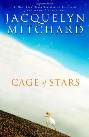 Cage of Stars