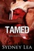 Tamed by Sydney  Lea