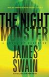 The Night Monster (Jack Carpenter #3)