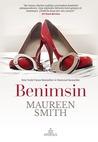 Benimsin by Maureen Smith