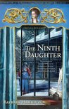 The Ninth Daughter (Abigail Adams #1)