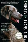 Animals in Translation by Temple Grandin