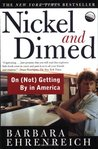 Nickel and Dimed:...