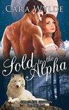 Sold to the Alpha (Alma Venus Shifter Brides, #1)