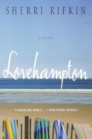 LoveHampton by Sherri Rifkin