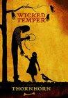 Wicked Temper