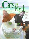 Cats of Myth: Tales from Around the World