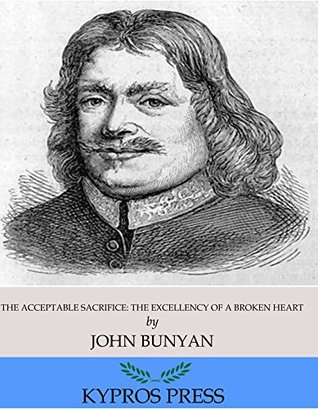 The acceptable sacrifice by john bunyan fandeluxe PDF