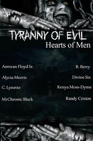 Tyranny of Evil: Hearts of Men