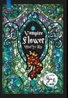 Vampire Flower 2