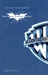 The Dark Knight Rises: The ...