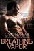 Breathing Vapor (Cyborg Siz...