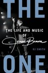 The One: The Life...