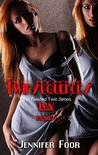 Twinsequences Ivy (Twisted Twin #2)