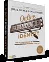 Online Brand Iden...