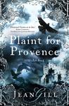 Plaint for Provence