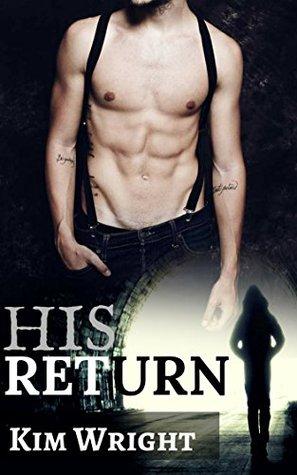 his-return