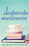 Desperate Measures by Kat  Lee