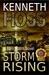Storm Rising (Kelli Storm #1)