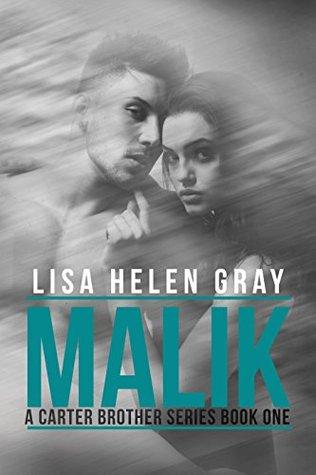 Resultado de imagem para Lisa Helen Gray- Mason (Carter Brothers 2)