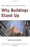 Why Buildings Stand Up - The Strength of Architecture Rei