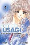 Namida Usagi - Historia de un amor no correspondido, vol. 4 by Ai Minase