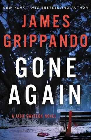 Ebook Gone Again by James Grippando read!