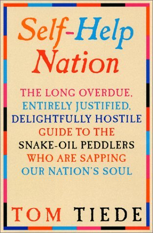 Self help nation the long overdue entirely justified 525495 sciox Choice Image