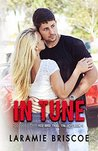 In Tune (Red Bird Trail #3)
