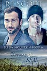The Barman and the SEAL (Ellery Mountain #6)