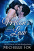 Moon's Law  (New Moon Wolves, #2)