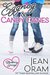 Eggnog and Candy Canes (Blueberry Springs, #3) by Jean Oram