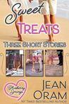 Sweet Treats by Jean Oram