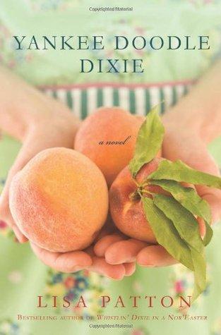 Yankee Doodle Dixie (Dixie, #2)