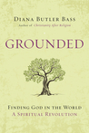 Grounded: Finding...
