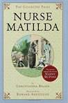Nurse Matilda: The Collected Tales