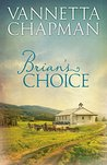Brian's Choice (Plain and Simple Miracles #0.5)