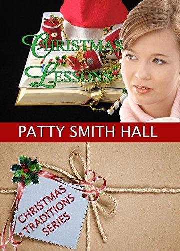 Christmas Lessons (Christmas Traditions #5)
