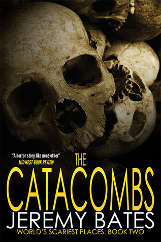 the-catacombs