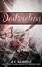 Destruction (The Distractio...