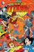 The New Teen Titans, Vol. 3