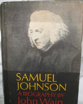dr johnsons contributions to english prose criticism and lexicography essay