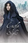 Castle of Sighs (Forest of Whispers #2)