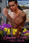 Hawaiian Orchid (The Hawaiians, #2)