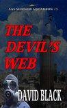 The Devil's Web (Shadow Squadron Book 3)