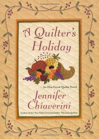 a-quilter-s-holiday