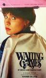 Waiting Games