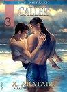 Caller (The Mermen, #3)