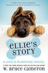 Ellie's Story: A ...
